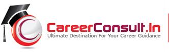 Career Consult Logo